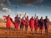 201209_Amboseli_106