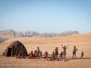 201211_Namibia_1487