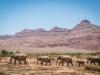 201211_Namibia_927