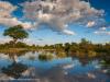 Botswana, Okavango, © David Rogers