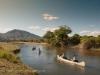 201205_Zambezi_384