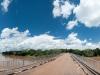 201203_Luangwa2_1247