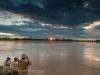 201203_Luangwa2_3058-Edit