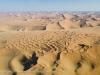 200606_Namibia_804