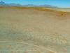 201211_Namibia_403
