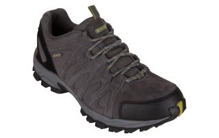 LR-Hi-Tec-Men's-Langdale-Shoe-Grey-Lime-104355