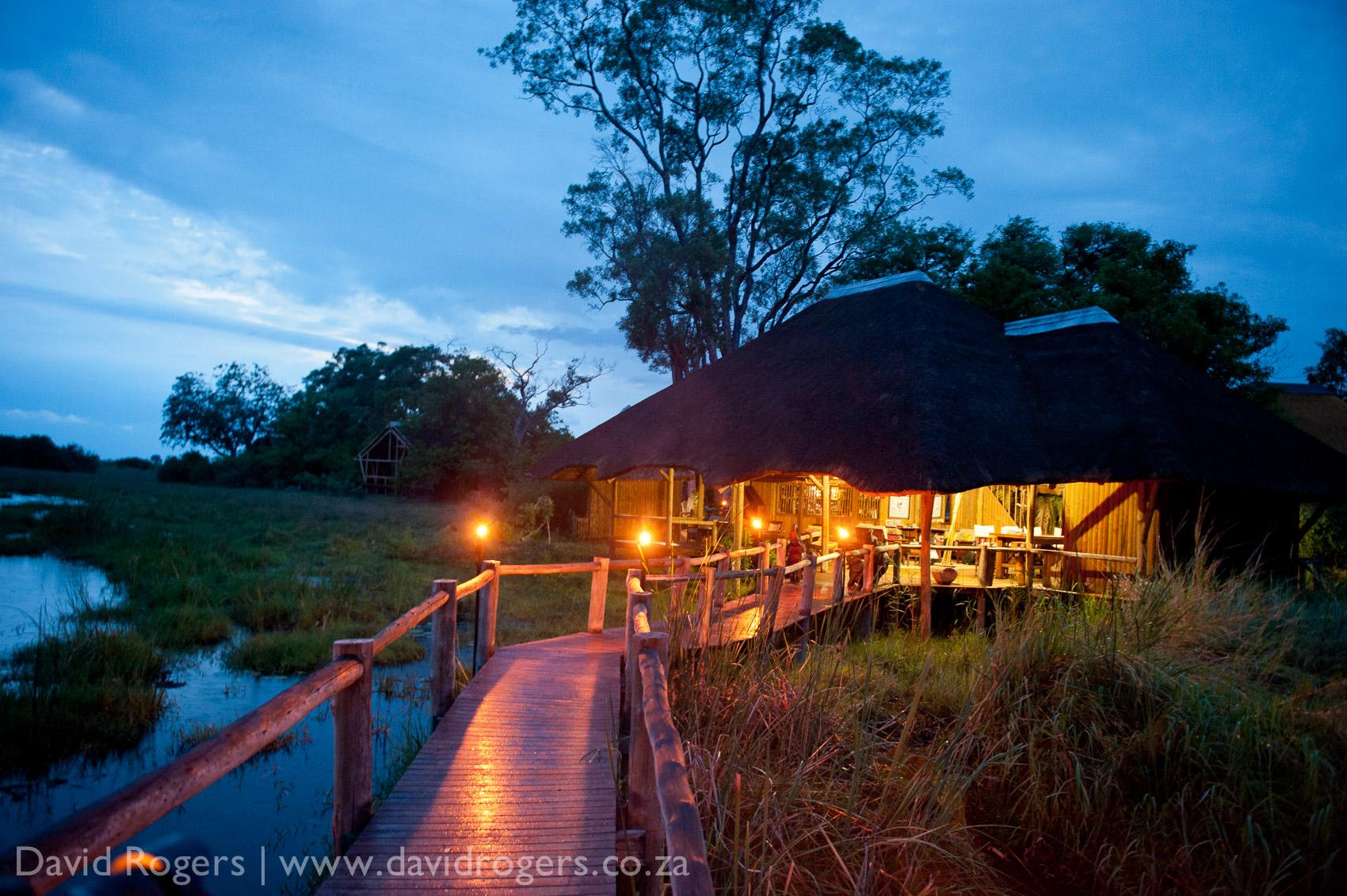 201111_Botswana_1562