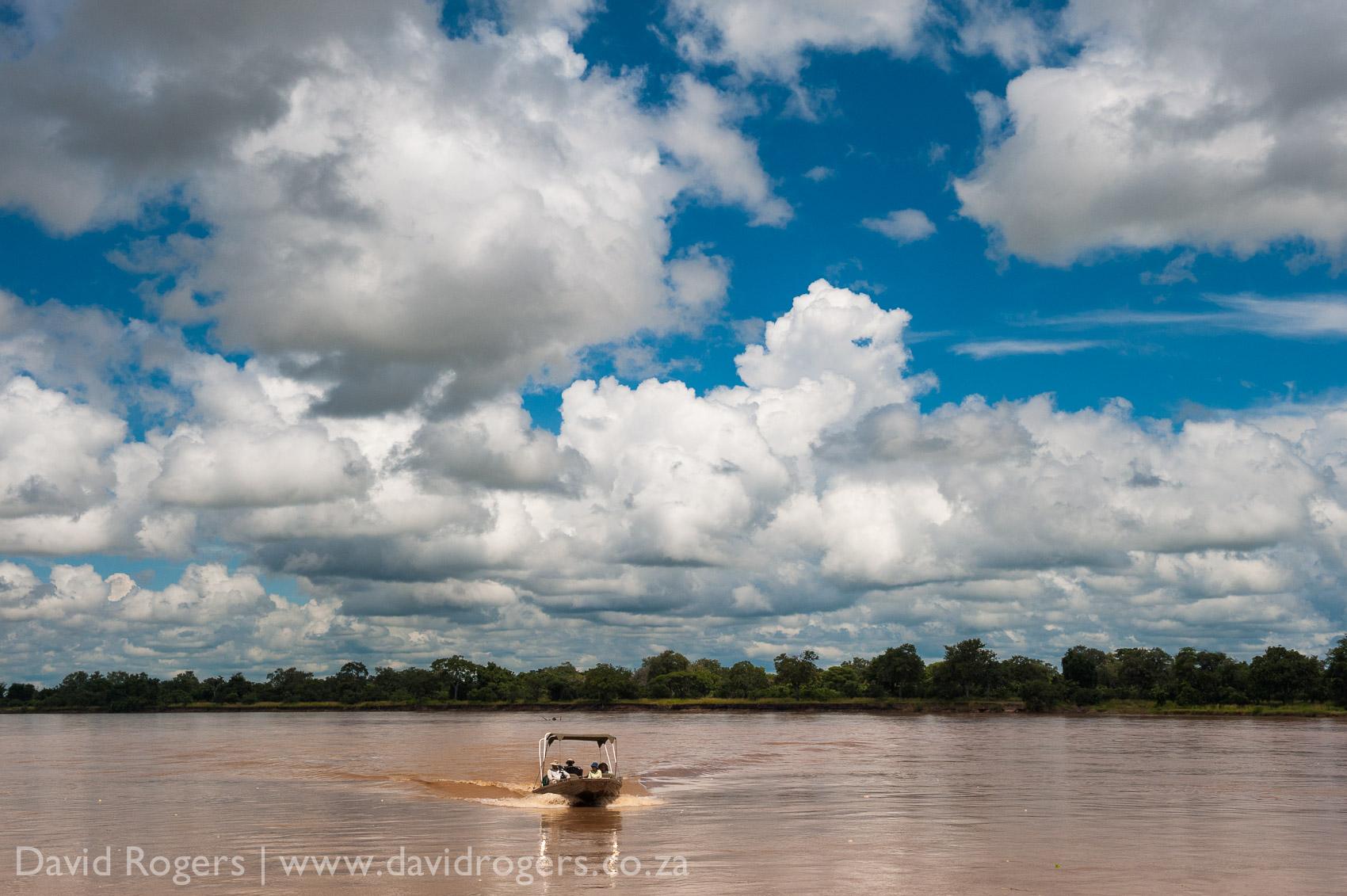 201203_Luangwa2_1530