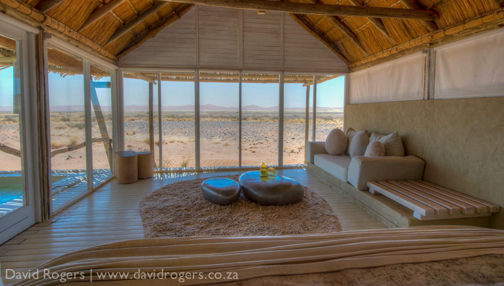 201211_Namibia_419