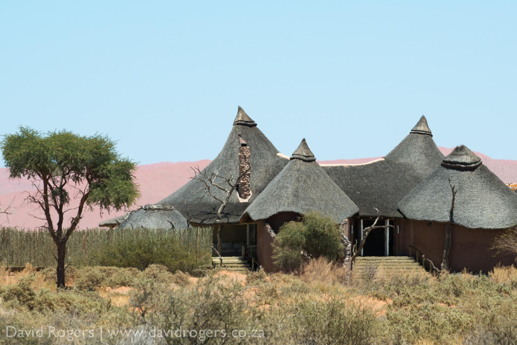 201211_Namibia_708