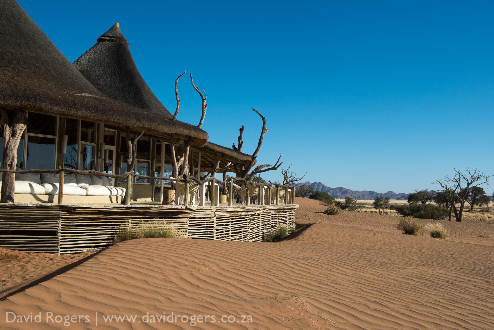 201211_Namibia_720