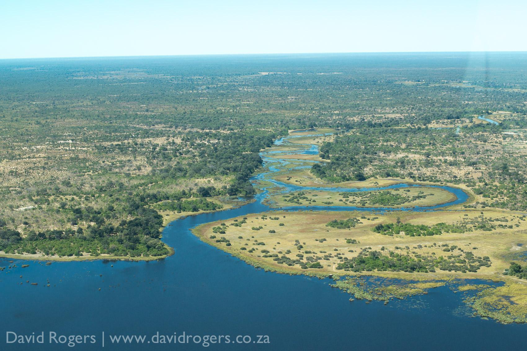 201304_Botswana828
