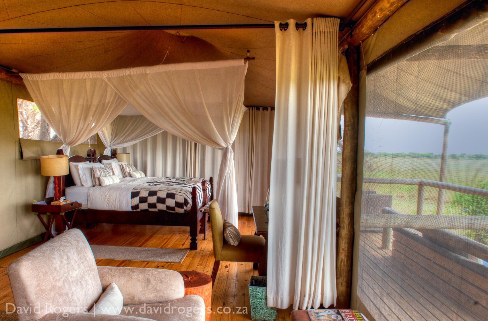 201111_Botswana_1652