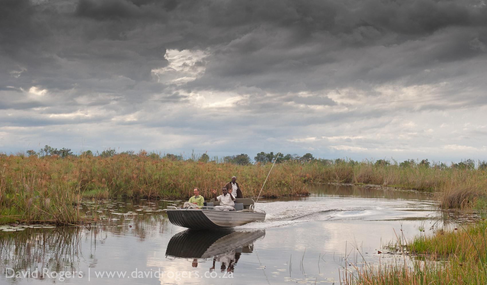 201111_Botswana_2235
