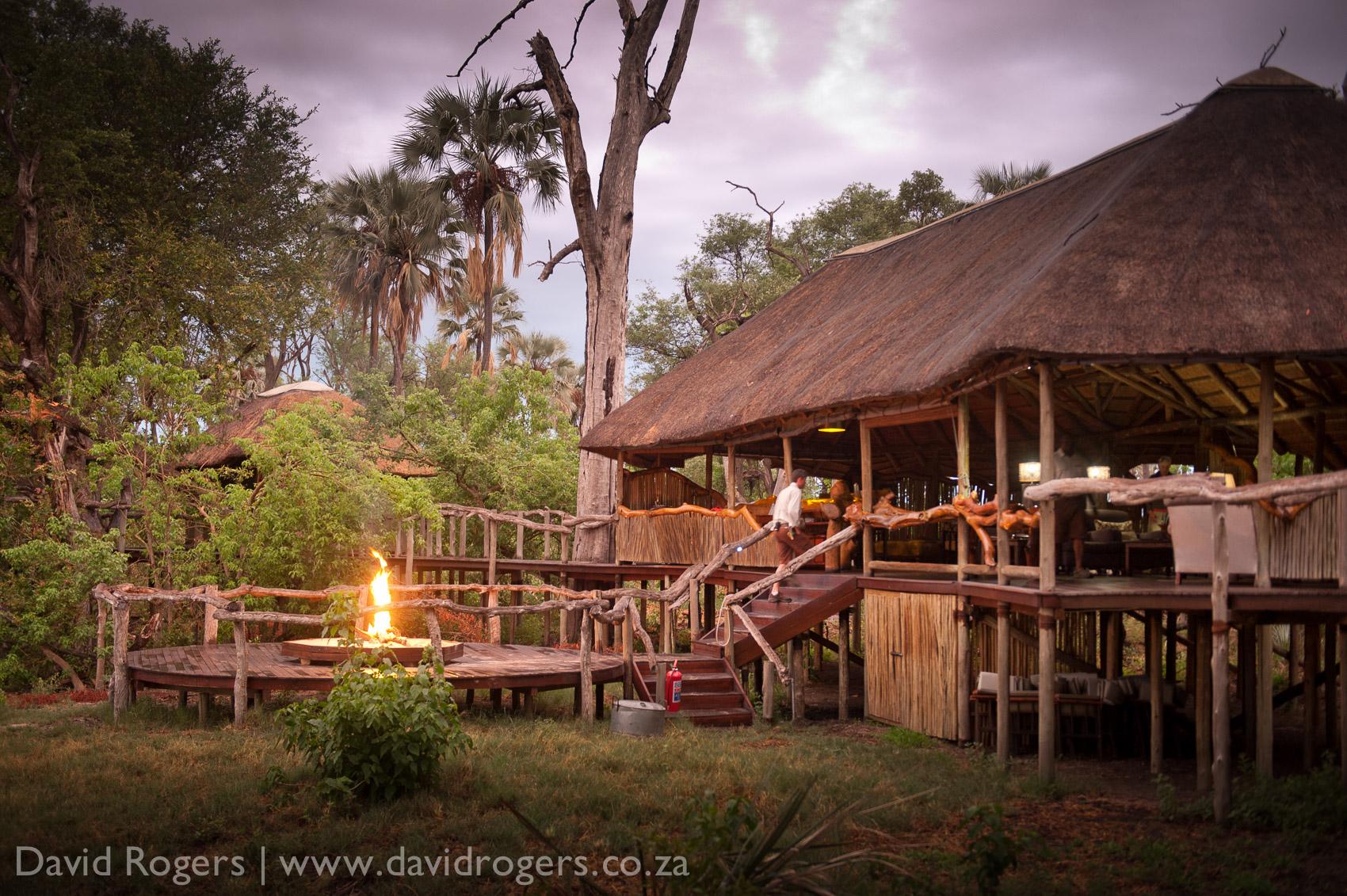 201111_Botswana_3521_2