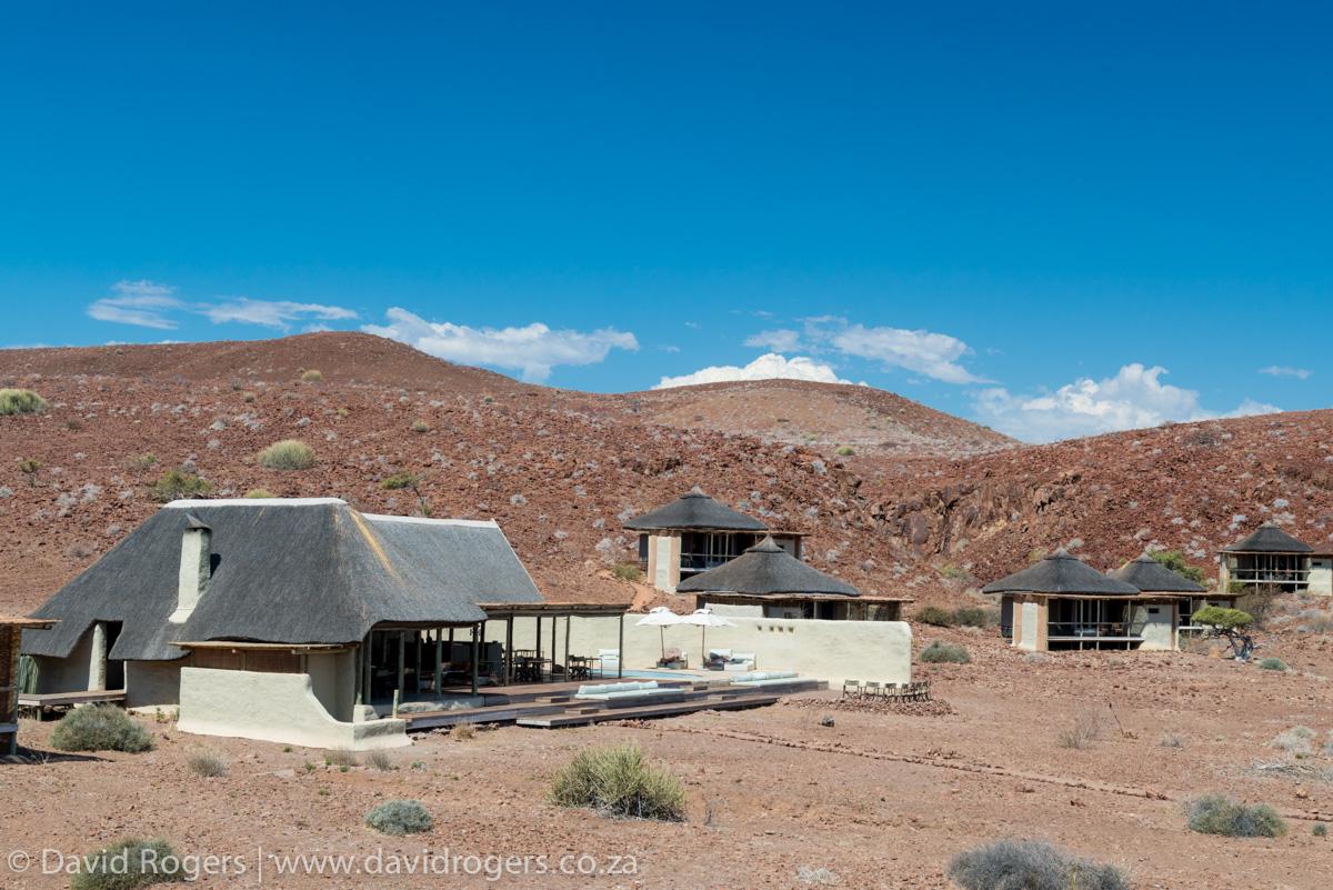201211_Namibia_858