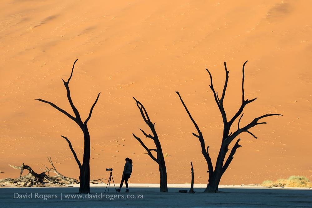 201504_Namibia2_1391