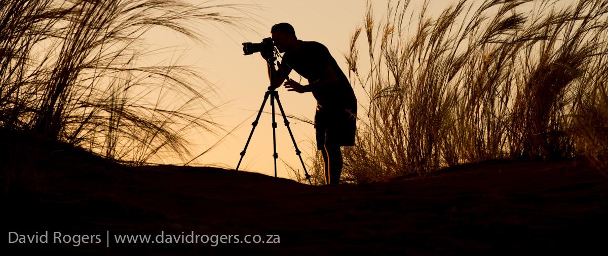 201211_Namibia_150_strap