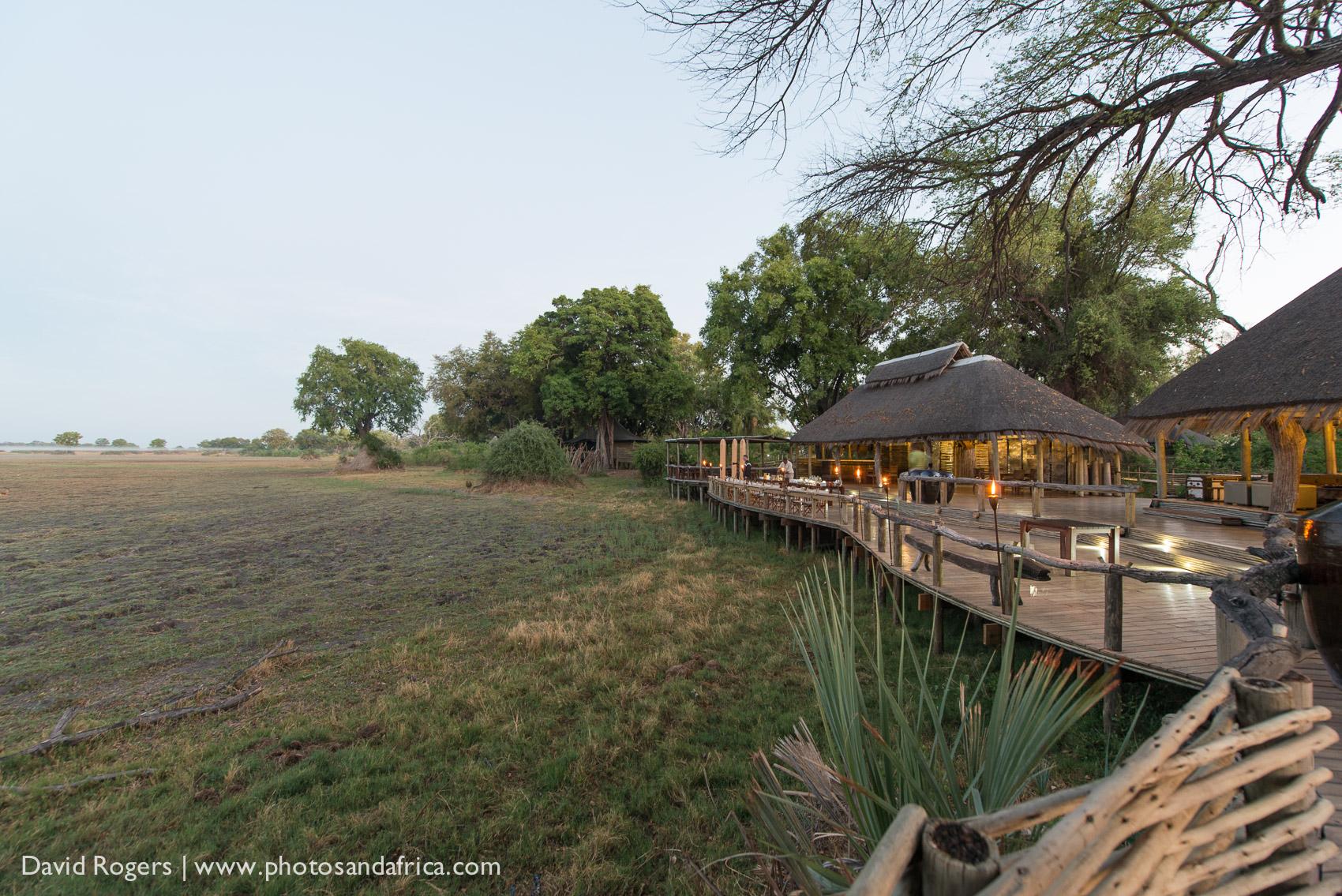 201311_Botswana_943