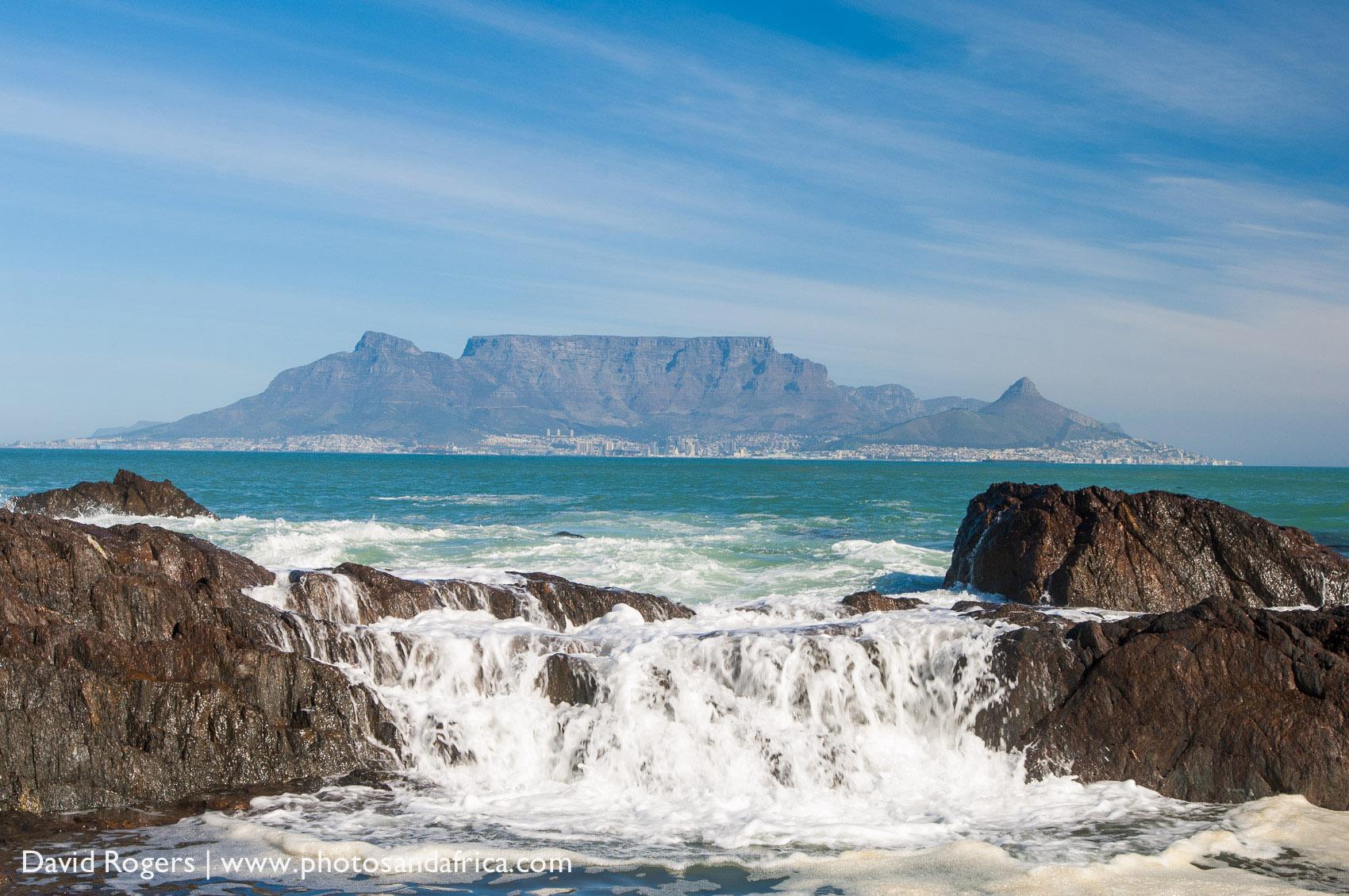 200608_Cape Town_193