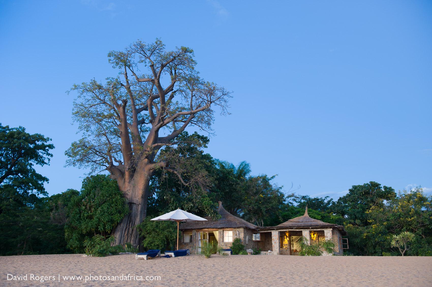 Kaya Mawa, Malawi