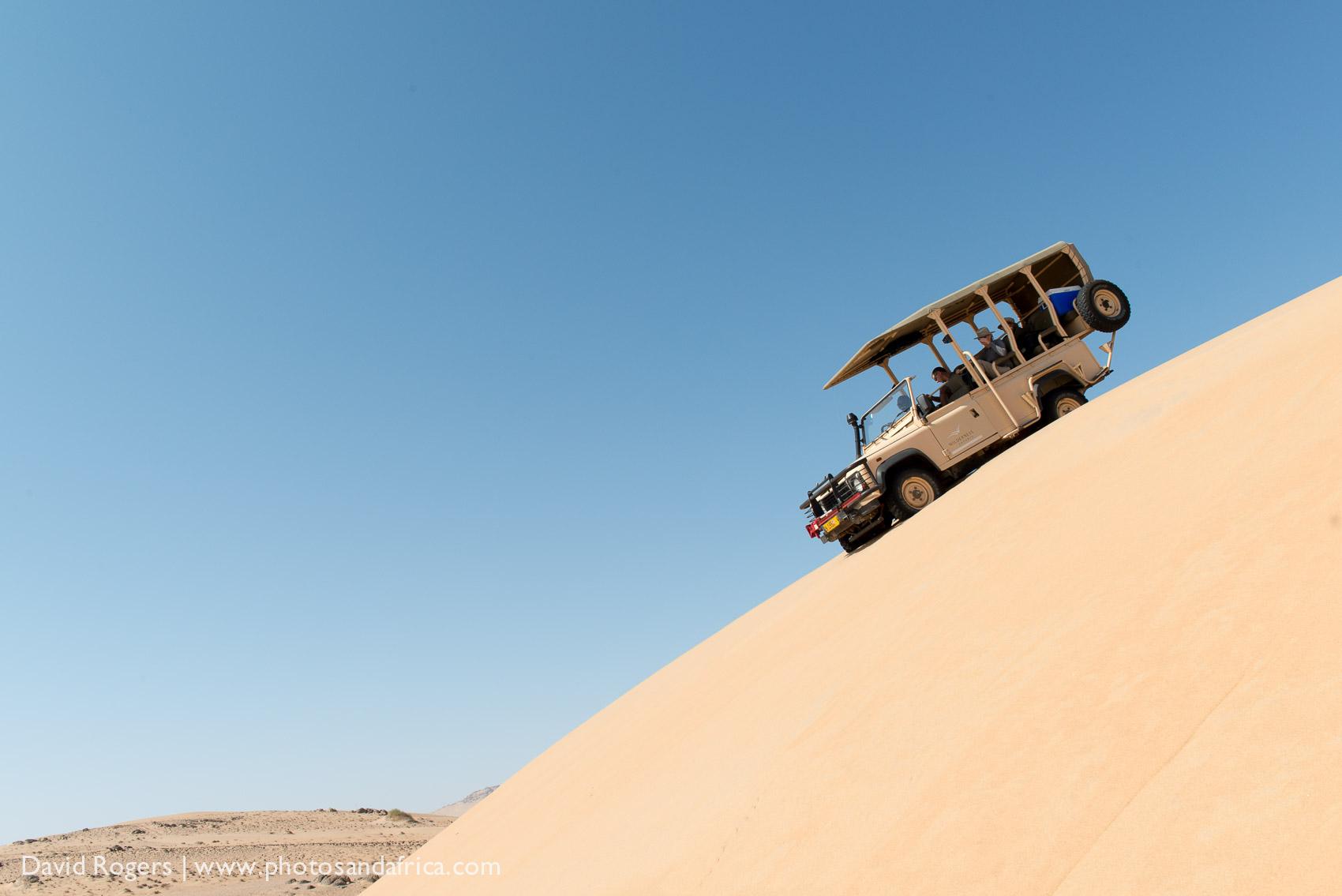 201211_Namibia_1410