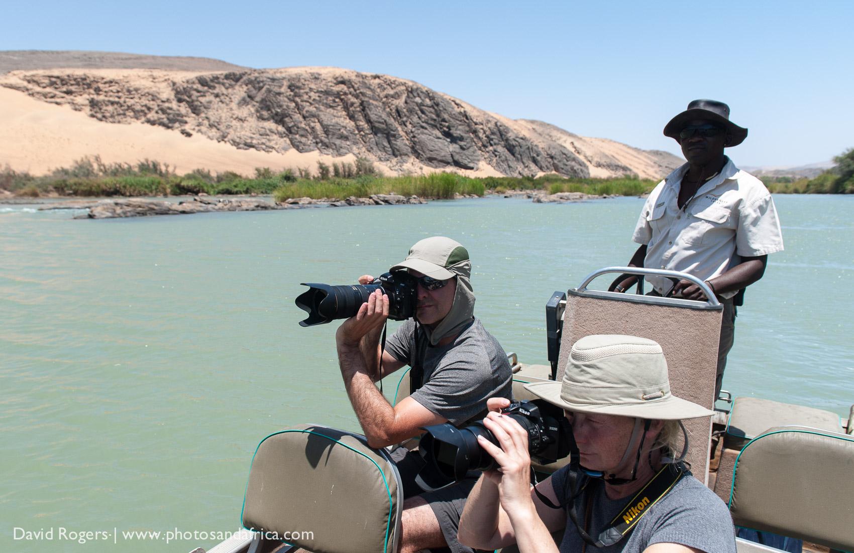 201211_Namibia_1432