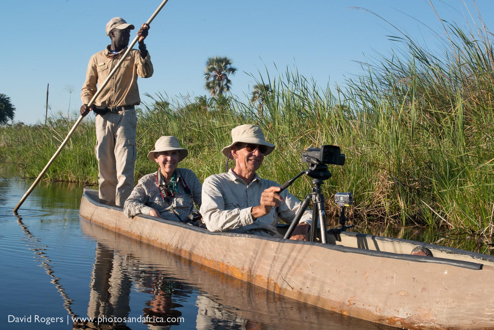 201311_Botswana_1107