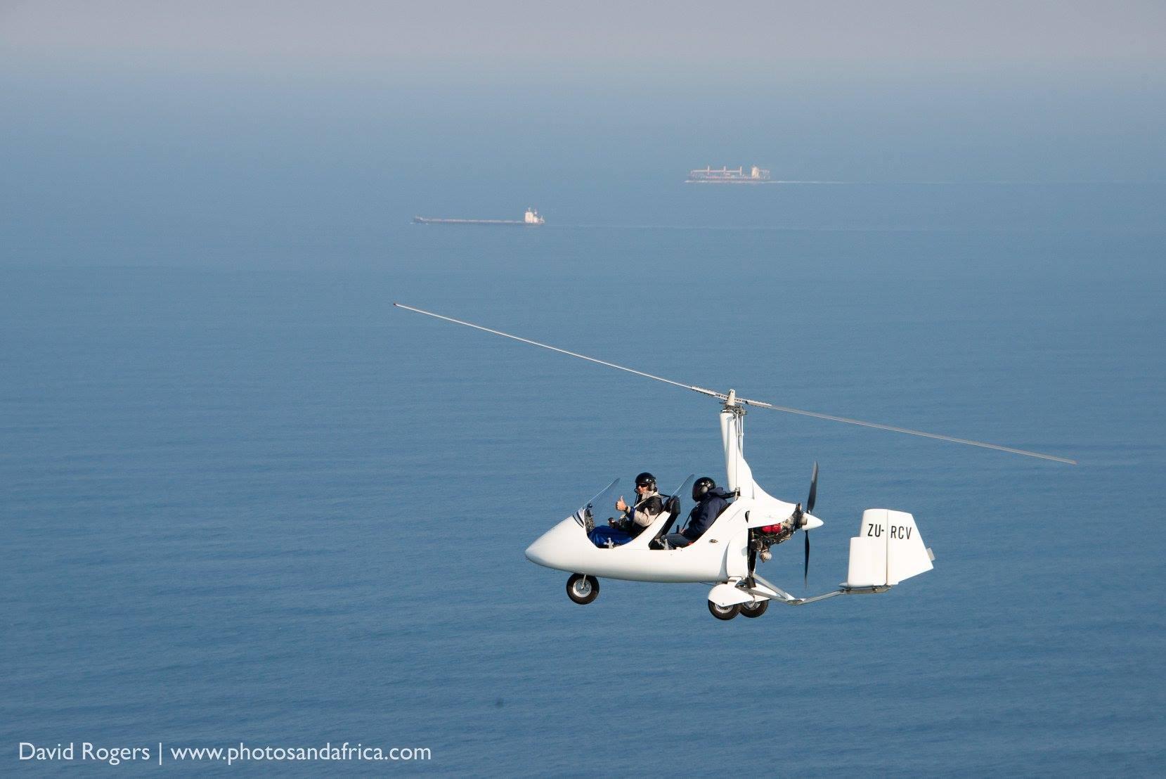 CapeTownAerial (2)