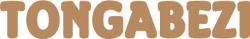 Tongabezi_logo