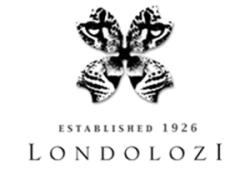 londolozi_logo