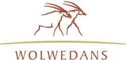 Wolwedans