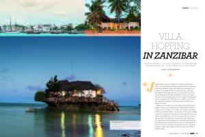 Villa Hopping in Zanzibar_Page_1