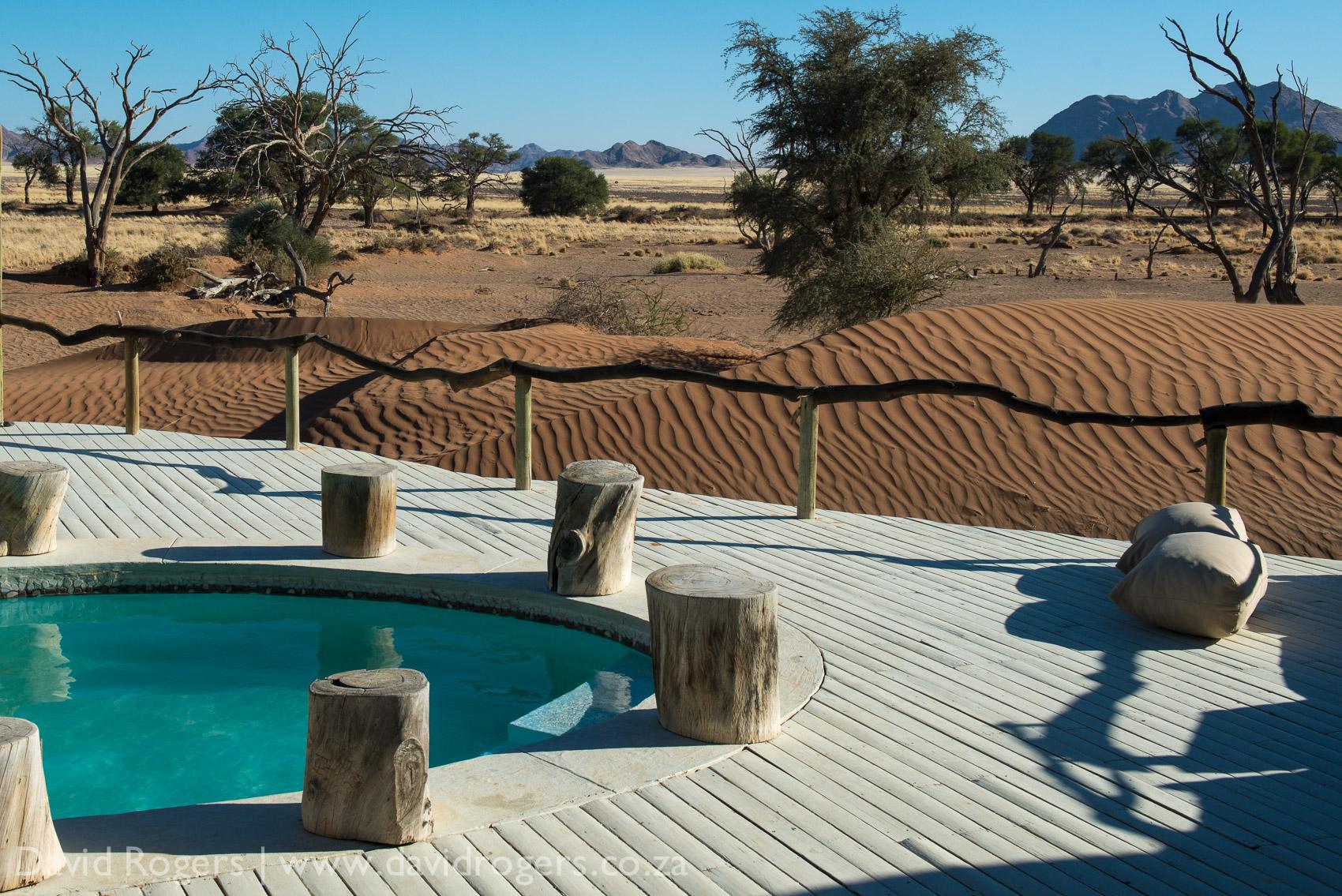 201211_Namibia_723