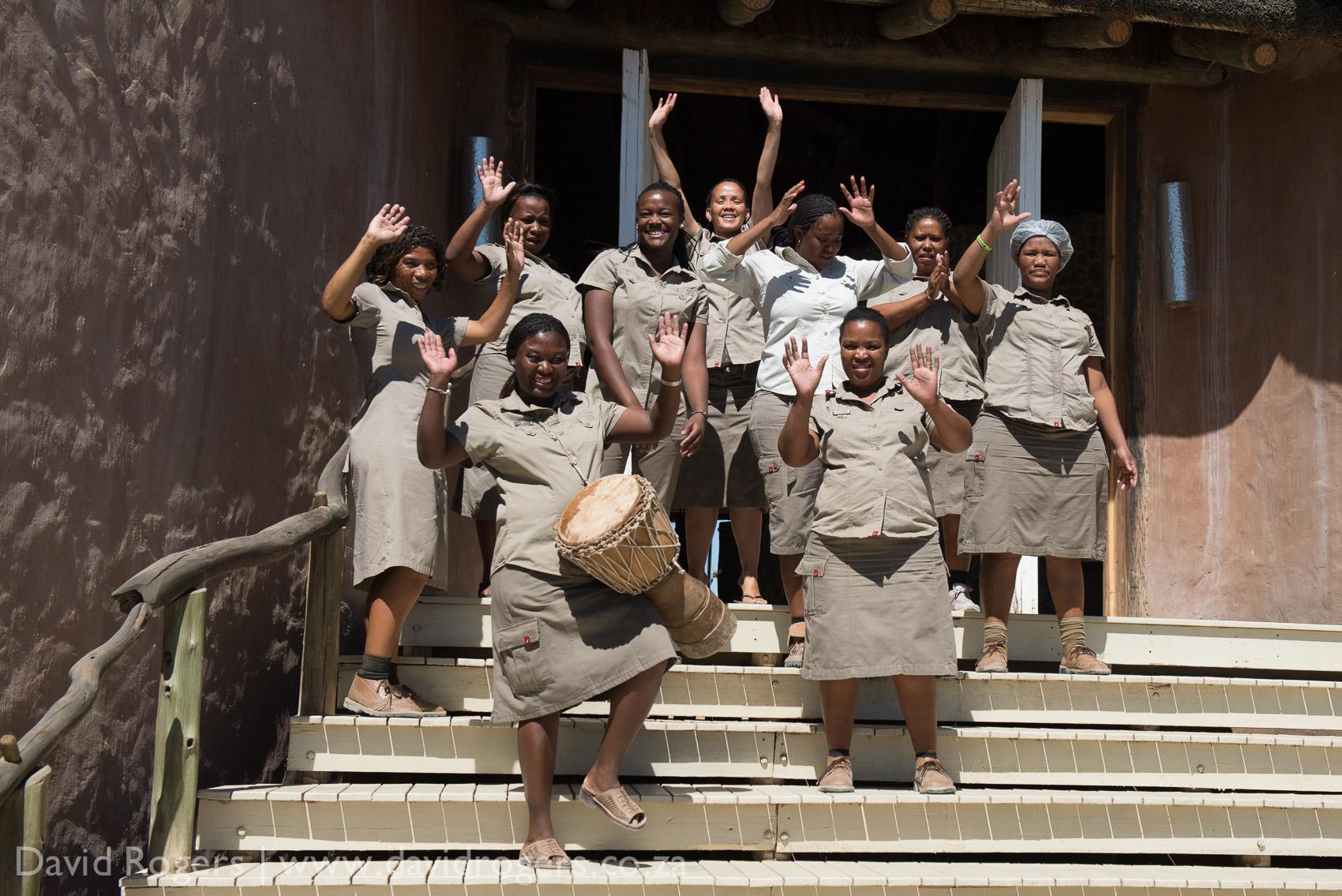 201211_Namibia_814