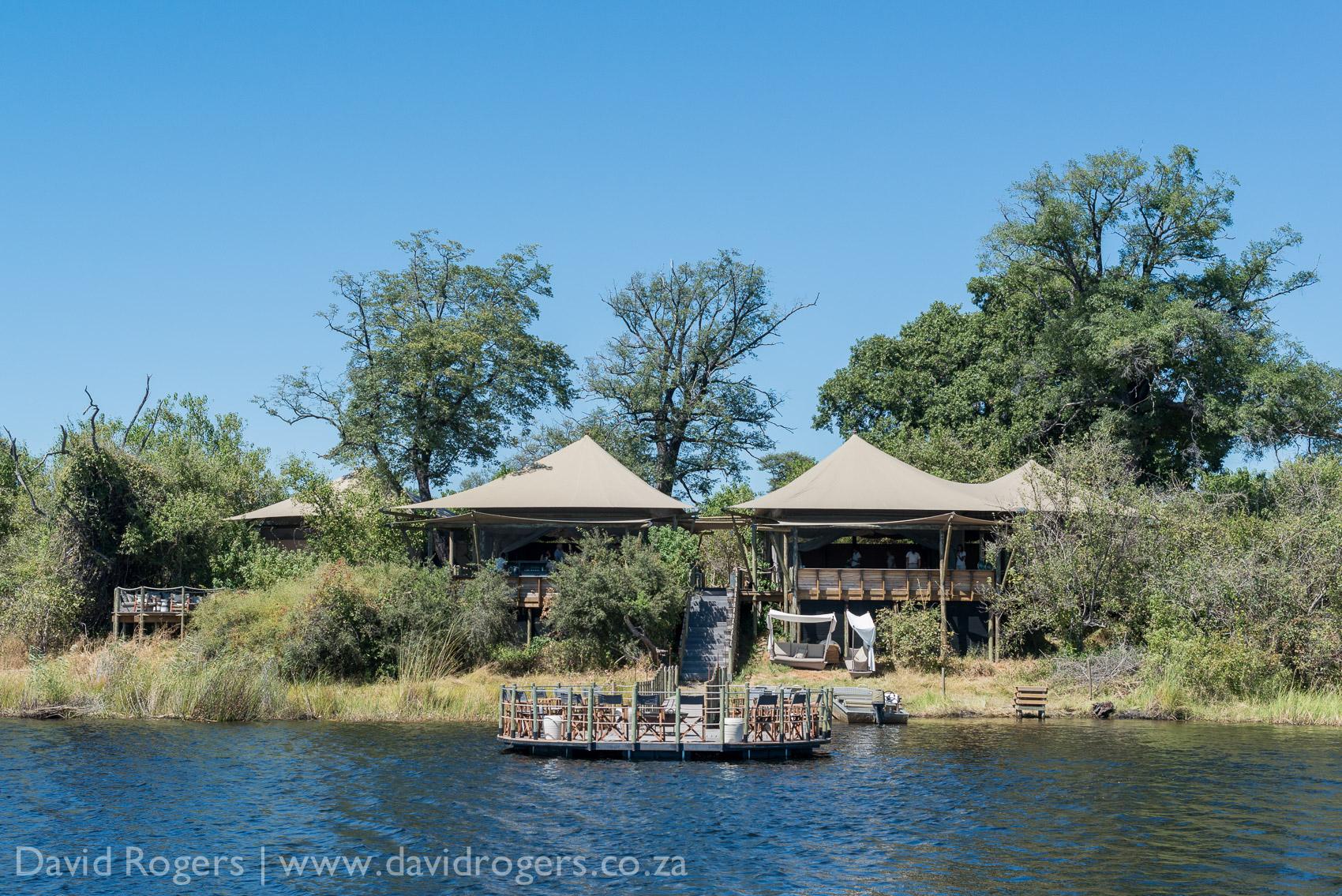 201304_Botswana945