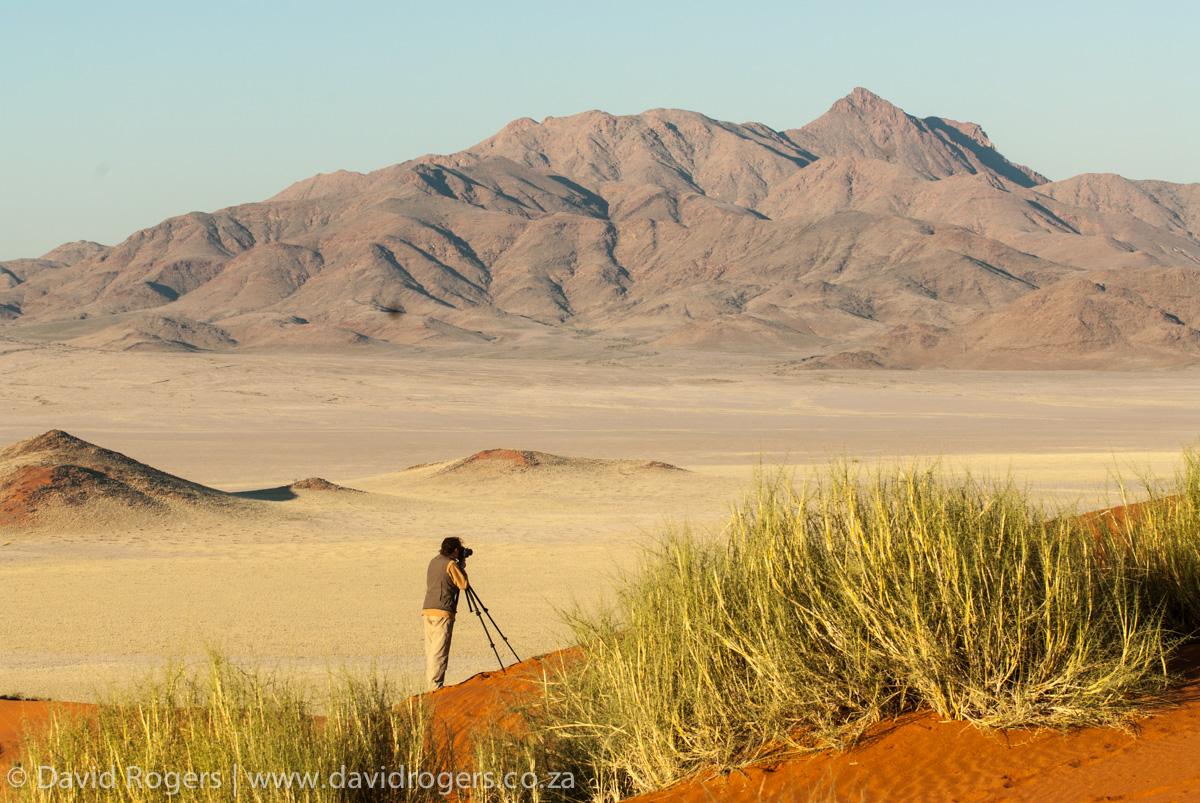 200606_Namibia_1121