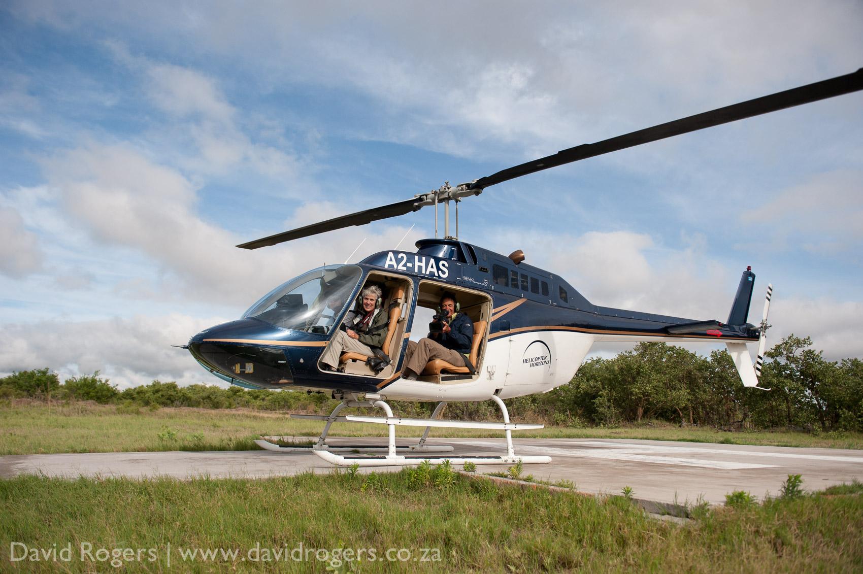 201111_Botswana_2786