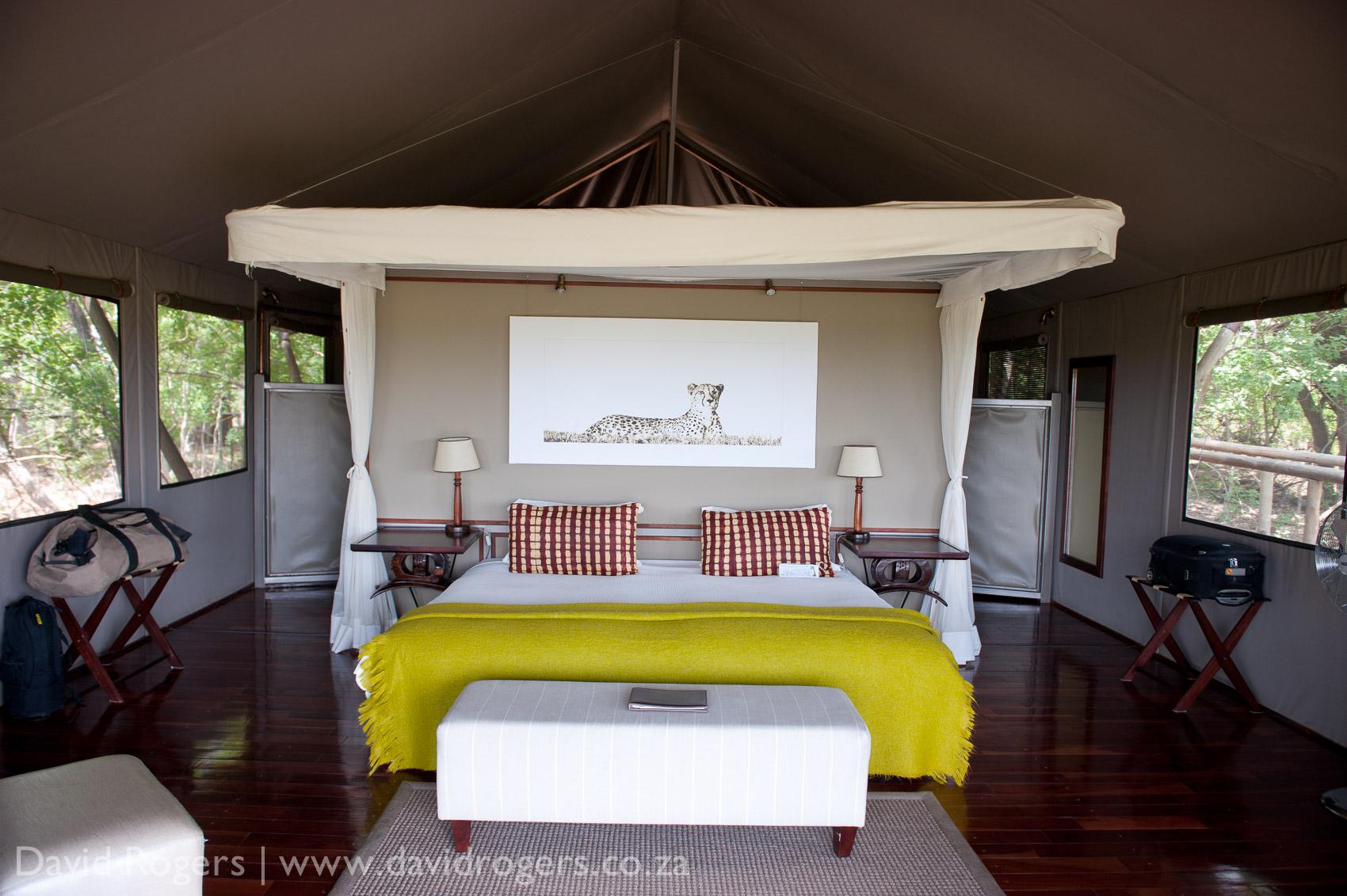 201111_Botswana_3179_2