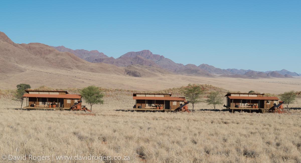 201211_Namibia_135