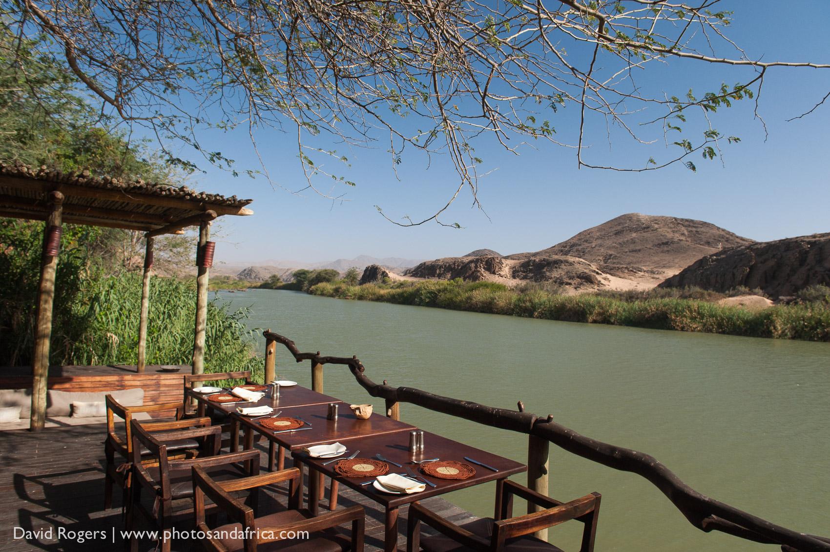 201211_Namibia_1537