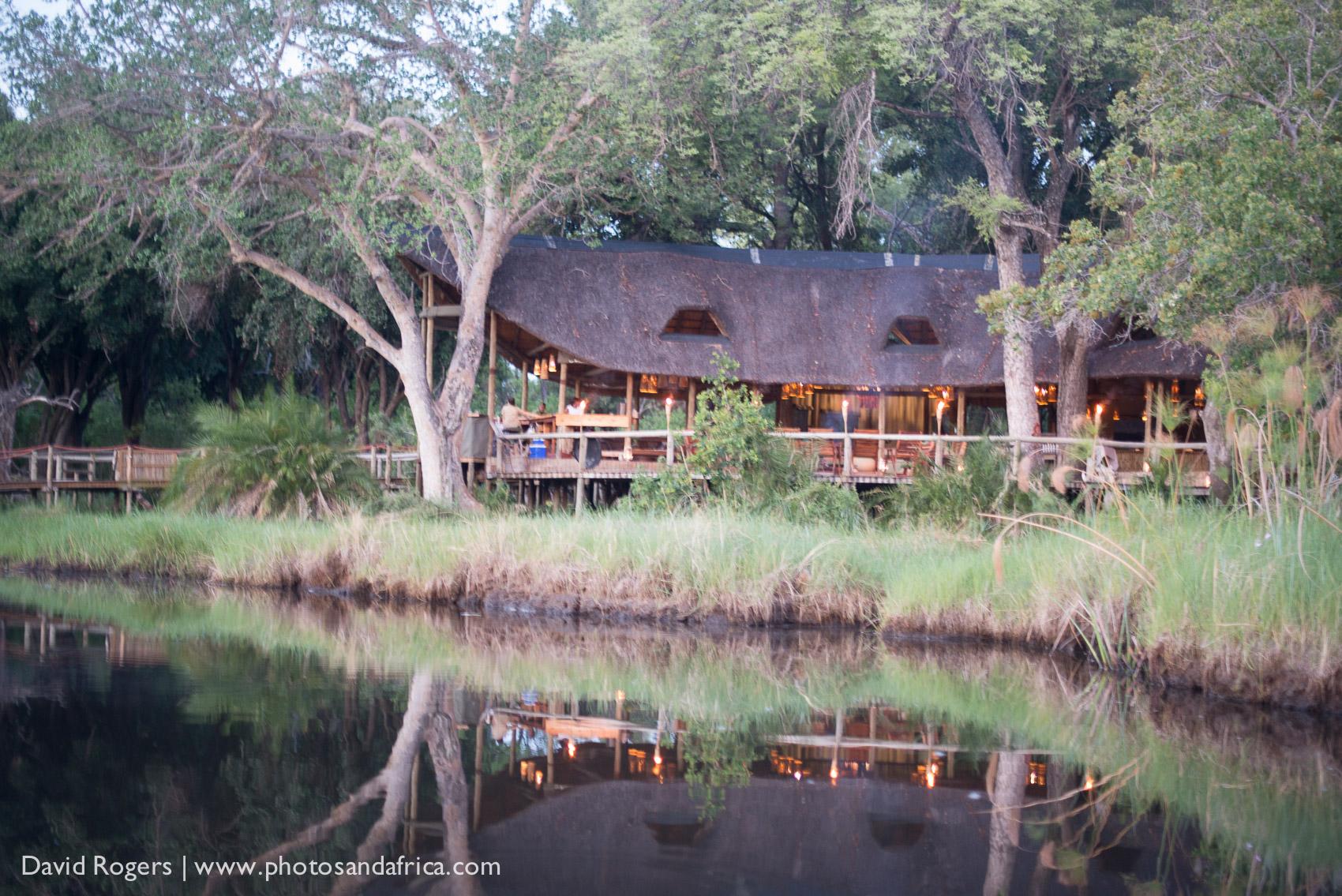 201311_Botswana_1145