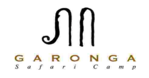Garongo_logo