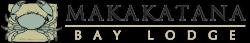 makakatana_logo