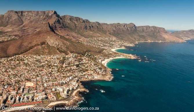 200603_Cape Town_017